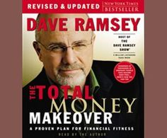 The success stories speak for themselves in this audio book from money maestro Dave Ramsey. Instead of promising the normal dose of quick fixes, Ramsey offers a bold, no-nonsense approach to money matters, providing not only the how-to but also a grounded and uplifting hope for getting out of debt and achieving total financial health. Ramsey debunks the many myths of money (exposing the dangers of cash advance, rent-to-own, debt consolidation) and attacks the illusions and downright…