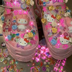 Soft Grunge, Grunge Style, Style Indie, Aesthetic Shoes, Aesthetic Grunge, Pink Aesthetic, Aesthetic Clothes, Tokyo Street Fashion, Le Happy