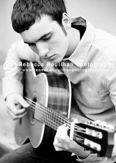 Google Image Result for http://www.rebeccahoulihanphotography.com/blog/wp-content/uploads/2012/07/musical-guitar-senior-pictures.jpg