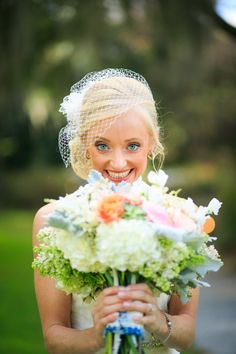 Gorgeous spring bouquet photographed by DIana Deaver Weddings Wedding Blog, Wedding Photos, Spring Bouquet, Charleston, Real Weddings, Diana, Wedding Photography, Couples, Inspiration