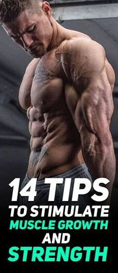 fitness bodybuilding: Carbohydrates are needed to see success in muscle development success. If you are considering training extensively, you should make sure you consume about grams of carbs for every pound of body mass, each day. Muscle Fitness, Fitness Tips, Health Fitness, Men Health, Muscle Food, Health Tips, Fitness Quotes, Health Benefits, Health Care