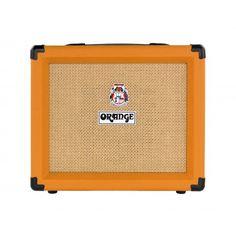 Orange CRUSH20RT Guitar Combo Amp - Orange