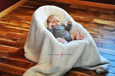 Newborn Photography - Rosemount Minnesota Photographer - Jennifer Swanson Photography