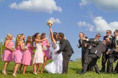 LR- Dombrowski-Nardozzi Wedding-9388