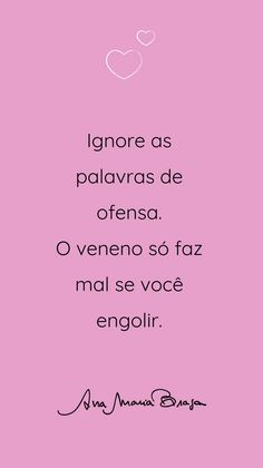 Story Instagram, Instagram Blog, Morals Quotes, Portuguese Quotes, Memes Status, Pretty Quotes, I Can Do It, Love Your Life, Some Quotes
