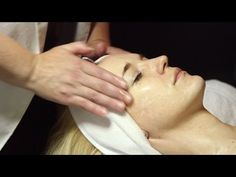 Care for a marijuana facial? Cannabis topicals could transform the spa experience.