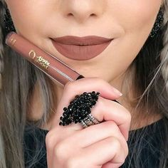 #BatomLuísa na maravilhosa @makeupamanda 💜🌹