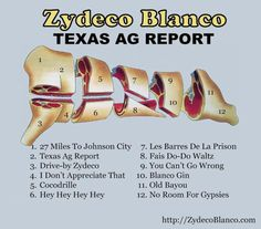 http://www.zydecoblanco.com/music.html