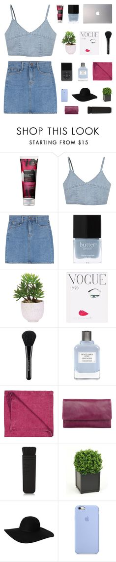 """""""always stay humble and kind"""" by my-pink-wings ❤ liked on Polyvore featuring Korres, Butter London, Samsung, Lux-Art Silks, WALL, MAC Cosmetics, Givenchy, LINUM, Status Anxiety and NARS Cosmetics"""