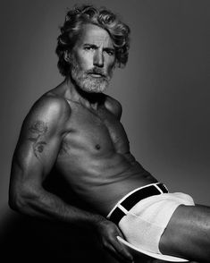 man candy | Aiden Shaw by Marcos Domingo Sánchez. another individual i was introduced to through pinterest. more than his early career. google him. good man.