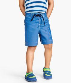 H&M Aqua shoes € 6.95 Aqua Shoes, Bermuda Shorts, Clothes, Women, Fashion, Outfits, Moda, Clothing, Fashion Styles