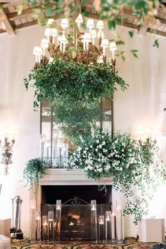 This glamorous ballroom wedding in California is infused with classic details, a stunning array of florals and a long sleeved lace wedding gown. Wedding Arch Flowers, Wedding Flower Inspiration, Wedding Reception Decorations, Wedding Receptions, Floral Wedding, Wedding Table, Lace Wedding, Dream Wedding, Wedding Designs