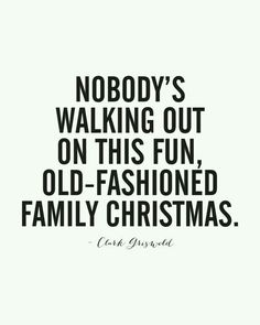 Clark Griswold Christmas Vacation Quote by on Etsy. The BEST Christmas movie ever!