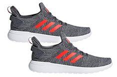 online retailer 220af a1b7f adidas Mens Lite Racer BYD Running Shoe Best Running Shoes, Adidas Men,  Top Running