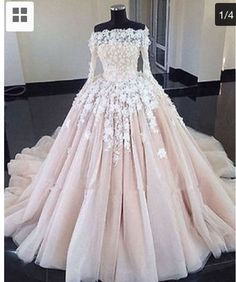 Plus Size Prom Dress, quinceanera dresses,lovely wedding dress,ball gowns wedding gowns Shop plus-sized prom dresses for curvy figures and plus-size party dresses. Ball gowns for prom in plus sizes and short plus-sized prom dresses Evening Dresses For Weddings, Unique Prom Dresses, Long Wedding Dresses, Wedding Gowns, Ivory Wedding, Dresses For Sweet 16, Wedding Card, Tulle Ballgown Wedding Dress, Long Sleeve Quinceanera Dresses