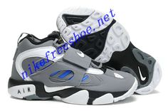 9a39cb95 Nike Air Diamond Turf 2 Discount Nikes, Nike Air Diamond Turf, Blue  Sneakers,