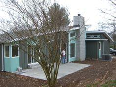 Modern Architecture Nashville Tn ryan thewes architect nashville tennessee modern | nashville