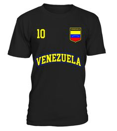 """# Venezuela Shirt Number 10 + BACK Soccer Team Sports Futbol .  Special Offer, not available in shops      Comes in a variety of styles and colours      Buy yours now before it is too late!      Secured payment via Visa / Mastercard / Amex / PayPal      How to place an order            Choose the model from the drop-down menu      Click on """"Buy it now""""      Choose the size and the quantity      Add your delivery address and bank details      And that's it!      Tags: No. 10 ON BACK…"""