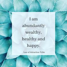 Law Of Attraction Quotes Makeup Hacks 8 genius makeup hacks Prosperity Affirmations, Affirmations For Women, Daily Affirmations, Manifestation Law Of Attraction, Law Of Attraction Affirmations, Law Of Attraction Quotes, Manifestation Journal, Law Of Attraction Money, Positive Thoughts