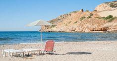 Skaleta beach