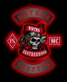 Bikers Brotherhood MC