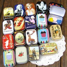 Cajas y Papeleras de Almacenamiento on AliExpress.com from $22.36