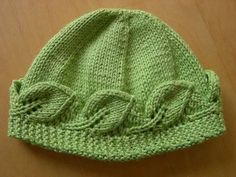 Baby Knitting Patterns, Loom Knitting, Knitting Stitches, Knitted Dolls, Knitted Hats, Crochet Prayer Shawls, Knit Crochet, Crochet Hats, Tear