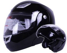 Modular Flip up Motorcycle Helmet Gloss Black DOT #936 (Medium) IV2,http://www.amazon.com/dp/B004CPYI9I/ref=cm_sw_r_pi_dp_VsLCtb1JZ6M80000