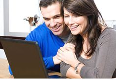 Get easy and affordable financial help with bad credit loans.