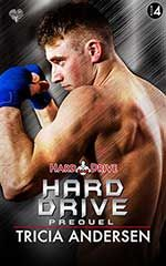 Rising MMA star Max Thomas has it all.  When a fight takes a devastating turn, will it all stay the same?