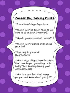 The Stylish School Counselor: Career Day! Best Picture For career ideas bulletin board For Your Taste You are looking for something, and it is going to tell you exactly what you are looking for, and College Counseling, Career College, Career Day, Counseling Activities, Nursing Career, College Tips, Counseling Worksheets, Career Coach, Middle School Counselor