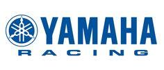 Hamamatsu, Logo Yamaha, Racing Stickers, Bell Helmet, Dirtbikes, Logo Sticker, Logos, Red Bull, Logo Design