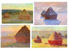 claude-monet-haystack-series-1890-91.jpg (727×543)