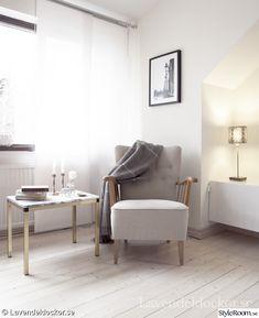 marmor,marmorbord,soffbord,retro,diy #marble #marmor