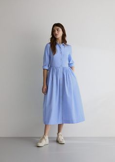 c314ce4683d 37 Best shirt dresses images in 2019
