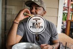 The Best Restaurants in Atlanta - An editors guide to eating around town