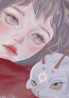 Heart wrenching love stories that might bring a tear to your eye, or a book with a little more sinful side to it, these romance novels are perfect to read. Anime Angel Girl, Anime Art Girl, Aesthetic Art, Aesthetic Anime, Arte Sketchbook, Korean Art, Digital Art Girl, Cartoon Girl Drawing, Fanarts Anime