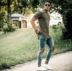 Discover ideas about summer swag outfits Summer Swag Outfits, Swag Outfits Men, Style Costume Homme, Look Man, Style Casual, Mens Fashion Suits, Poses, Pinterest Fashion, Guys Jeans