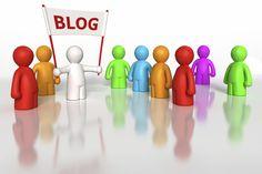 Estrenamos el blog Nuestra web oficial www.jmalvarado.es estrena con este mensaje su Blog y el nuevo diseño adaptado tanto para incluir el blog como para mejorar el SEO (posicionamiento en los buscadores).