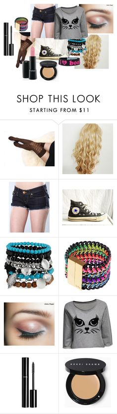 """""""idk what to title this"""" by lovebug-gibbs ❤ liked on Polyvore featuring Converse, MOOD, PENHALIGON'S, Jane Norman, Chanel, Bobbi Brown Cosmetics, Keep A Breast and r5 rocly lynch ross lynch riker ynch"""