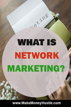 There are many misconceptions about Network marketing. In this article you'll finally discover the truth. Make Money From Home, Make Money Online, How To Make Money, Internet Marketing, Online Marketing, What Is Network, Online Group, Think, Body Makeup