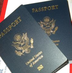 Expedited Passport: Passport Office Near Me Stolen Passport, Passport Office, Expedited Passport, Passport Renewal, Divorce Papers, Ielts, Social Security, Countries