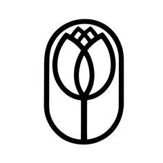 Surbank Setagaya Logo - Logo Database - Graphis