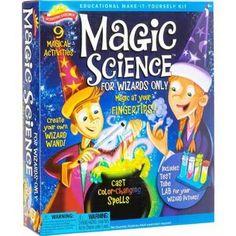 kids science potion toys - Google Search