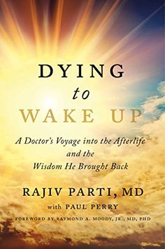 Dying to Wake Up: A