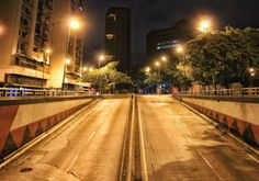 caracas-Avenida-Libertador-poderosa-foto-de-israeldesousa1