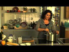 Francia hagymaleves - YouTube Food, Youtube, France, Essen, Meals, Yemek, Youtubers, Eten, Youtube Movies