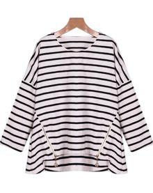 Fashion Women's Tops:Blouse,Shirts,Sweater |Sheninside