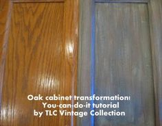 At TLC Vintage Collection Central Iowa Headquarters For Chalk Paint R By Annie Sloan We Are Constantly Looking Easy Applications That