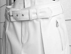 NEU: BOGNER DAMEN-STEGHOSE, weiß, Größe 36/US 6 in Kleidung & Accessoires, Damenmode, Hosen   eBay